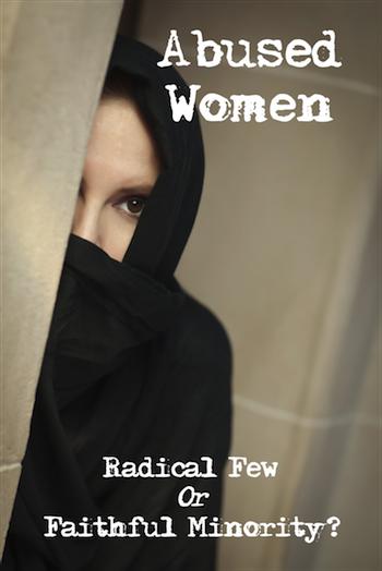 Abused Women