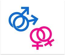 Homosexual Symbols