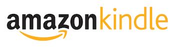 AmazonKindle
